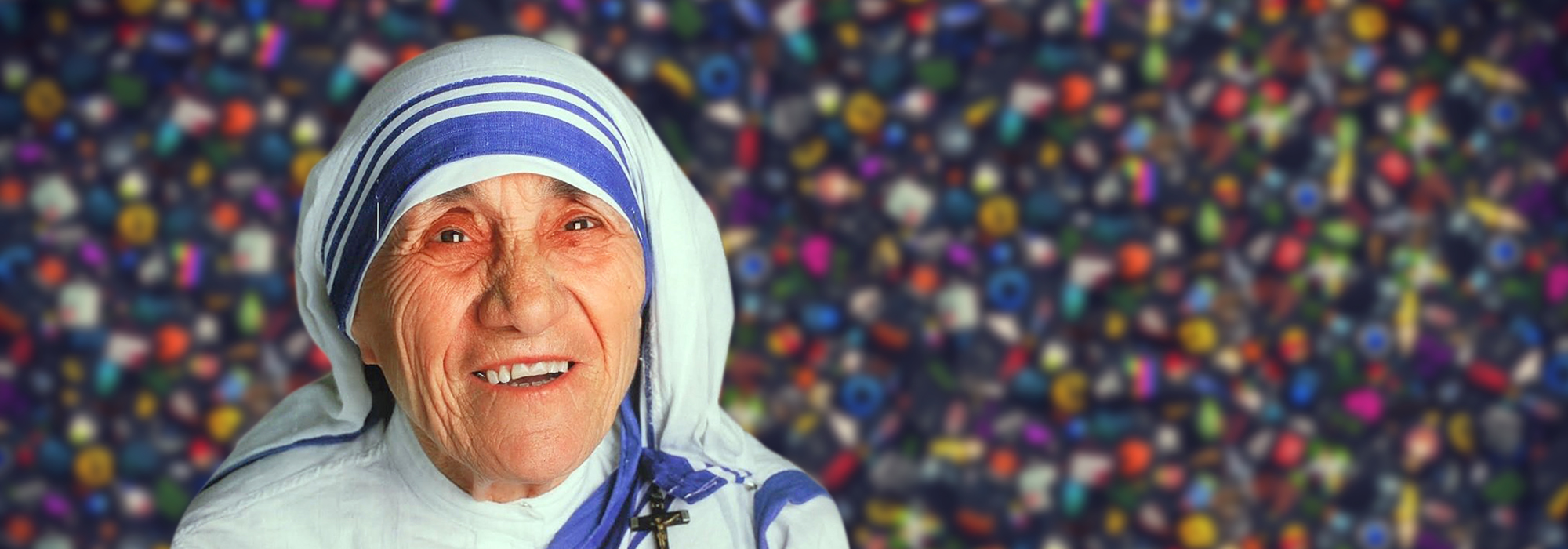 mother-teresa-smile-copy
